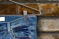 Metal Hangers