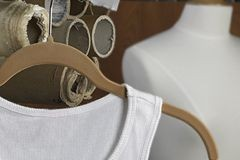 SlimLine Hangers
