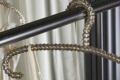 Glam Hangers